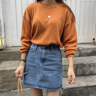 darling knit